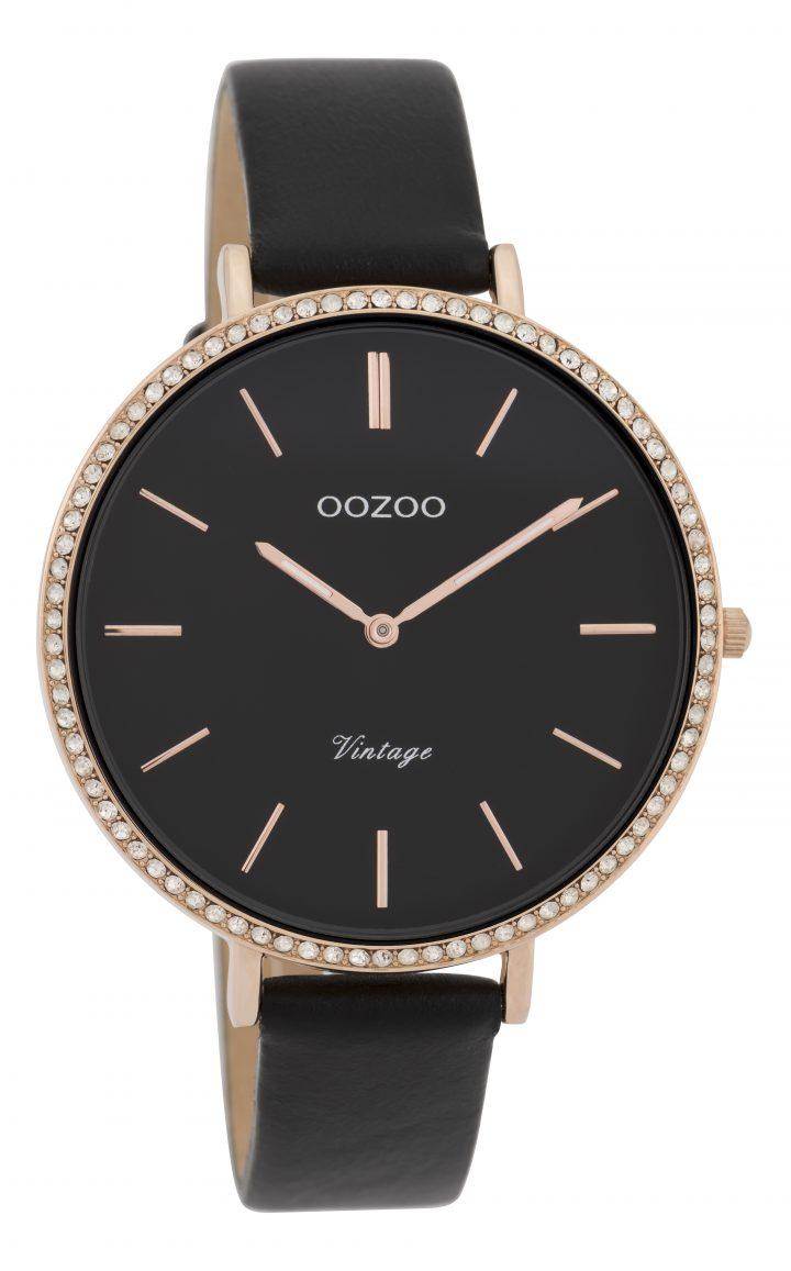 oozoo c9804