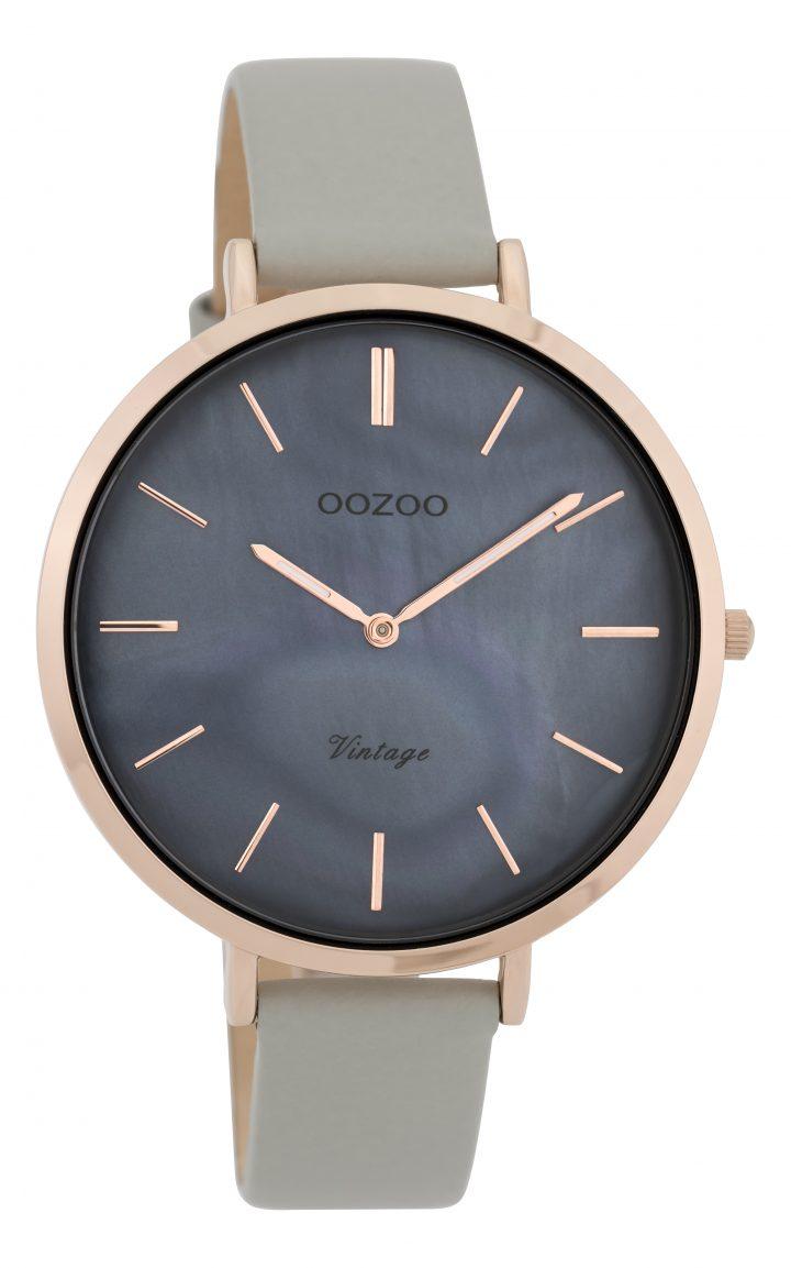 oozoo c9805
