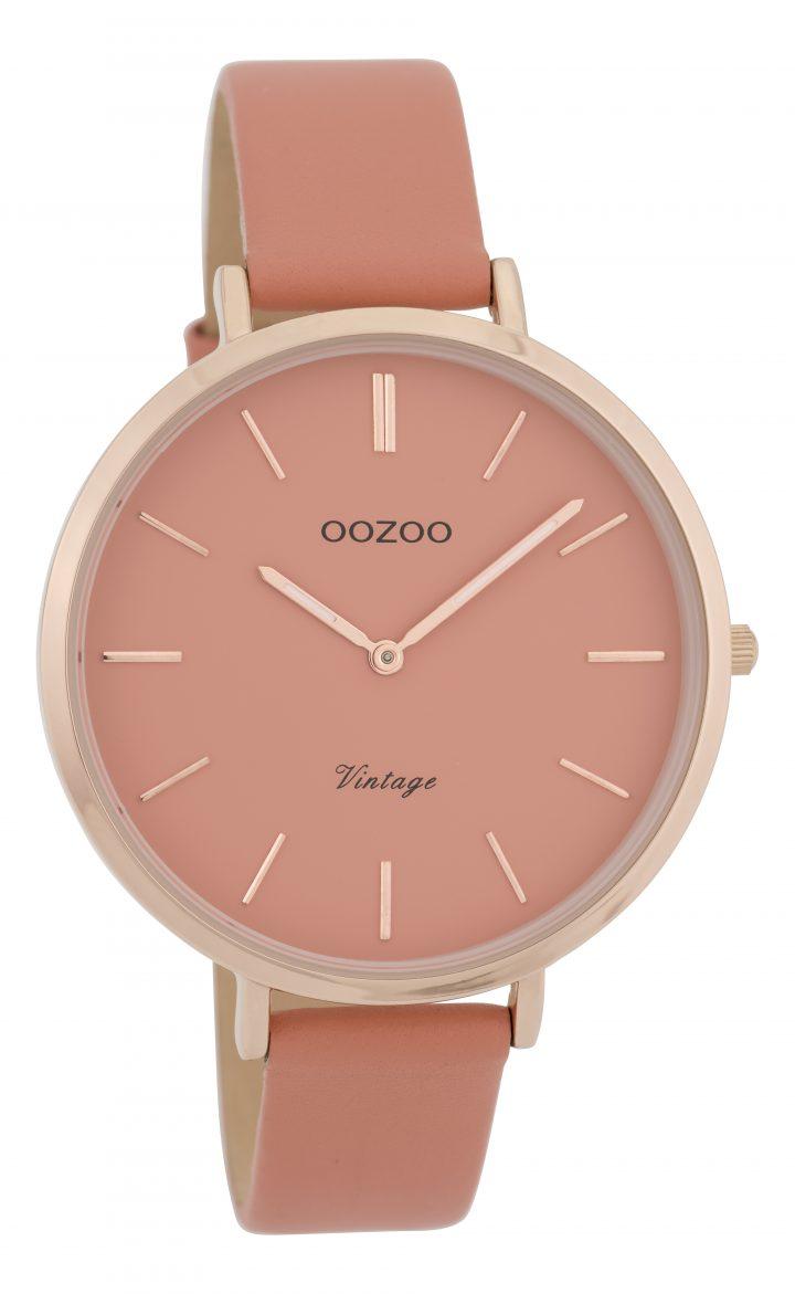 oozoo c9806