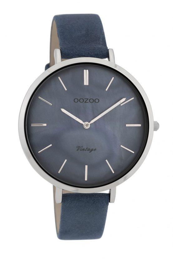 oozoo c9808