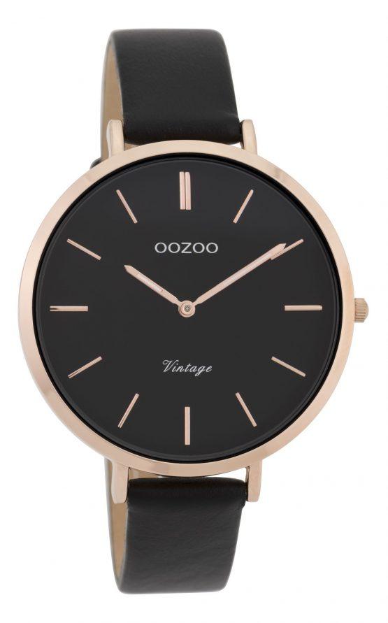 oozoo c9809
