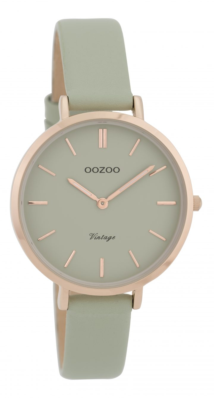 oozoo c9810