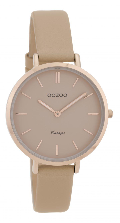 oozoo c9811