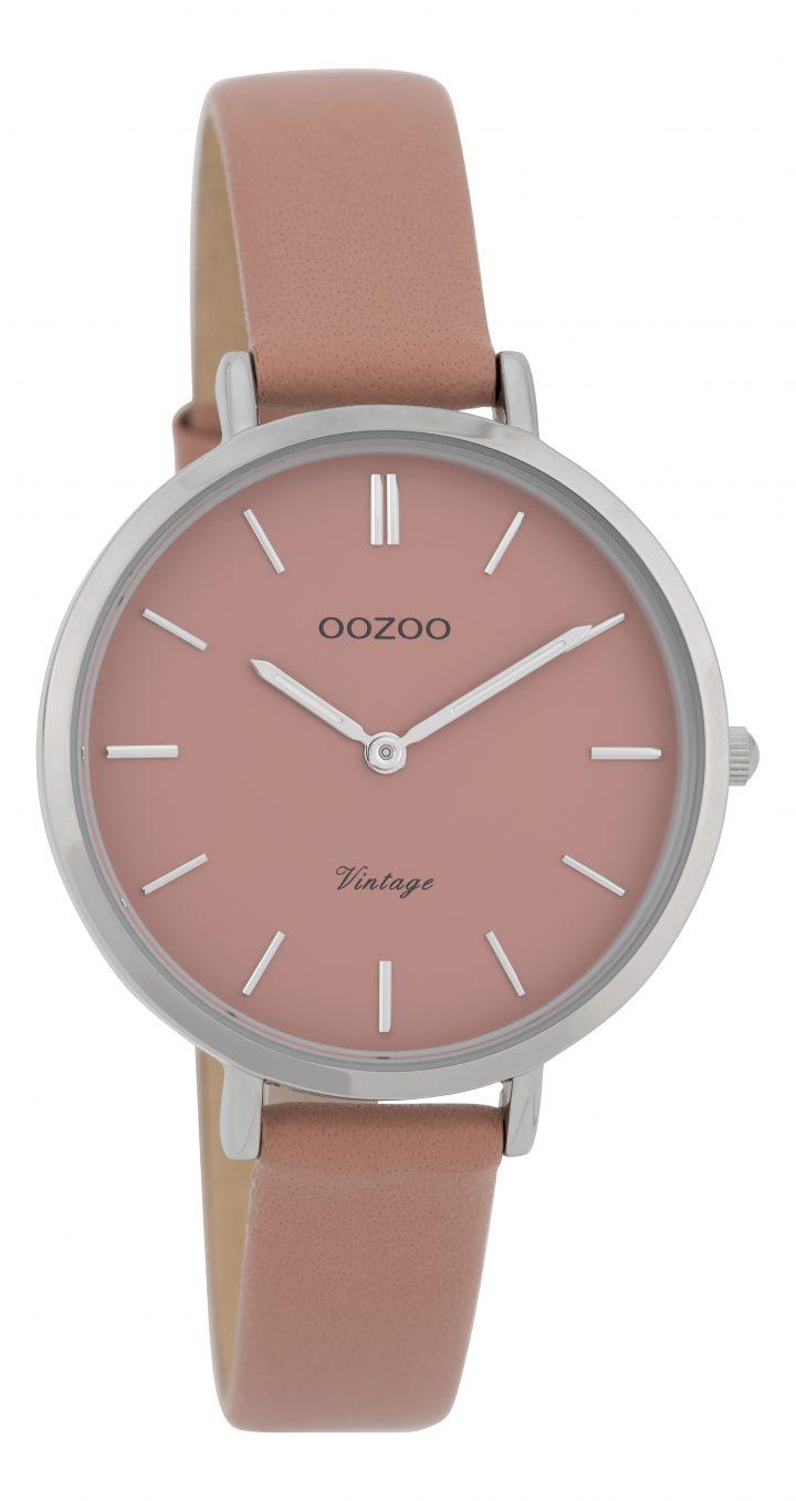 oozoo c9812
