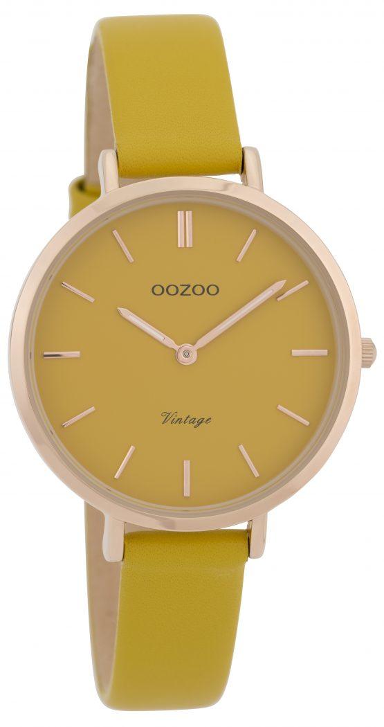 oozoo c9813