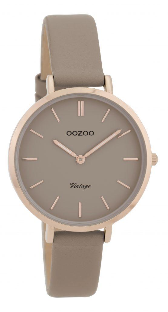 oozoo c9814