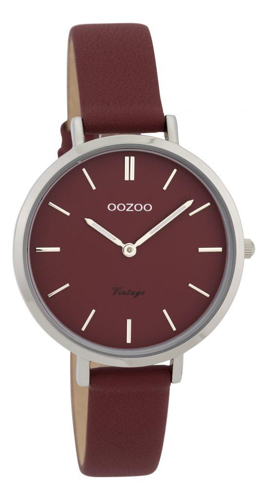 oozoo c9815