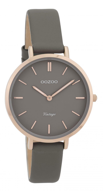 oozoo c9816