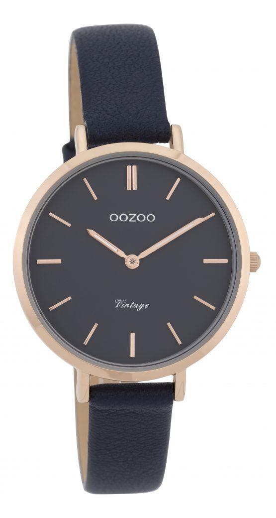 oozoo c9817