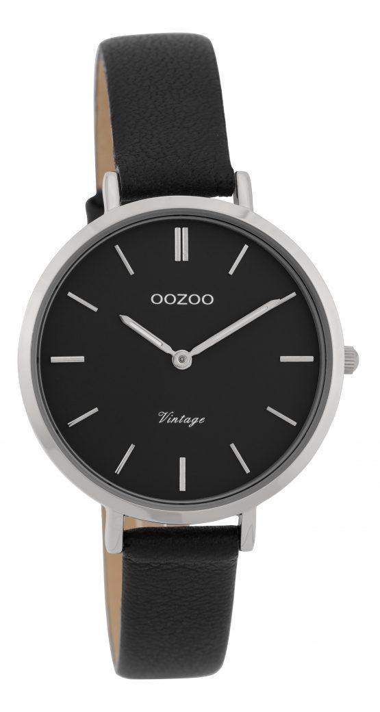 oozoo c9818