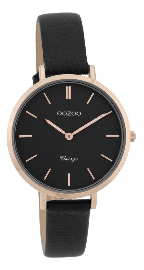 oozoo c9819
