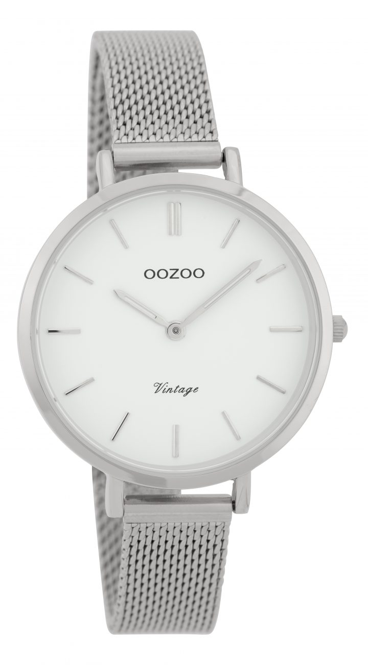 oozoo c9820