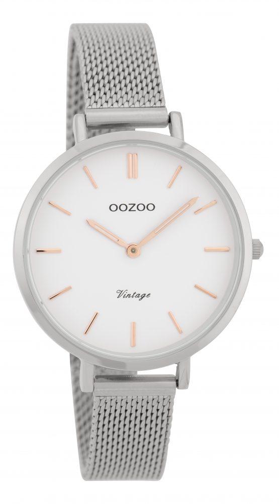 oozoo c9821