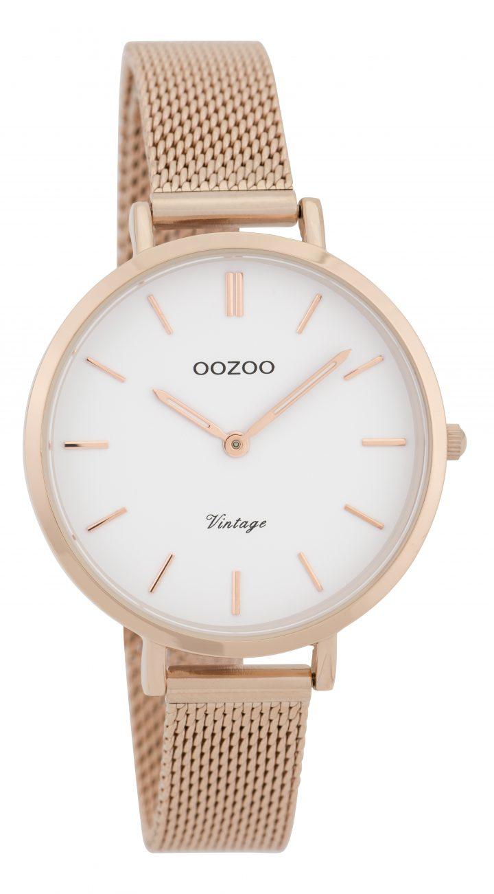 oozoo c9822