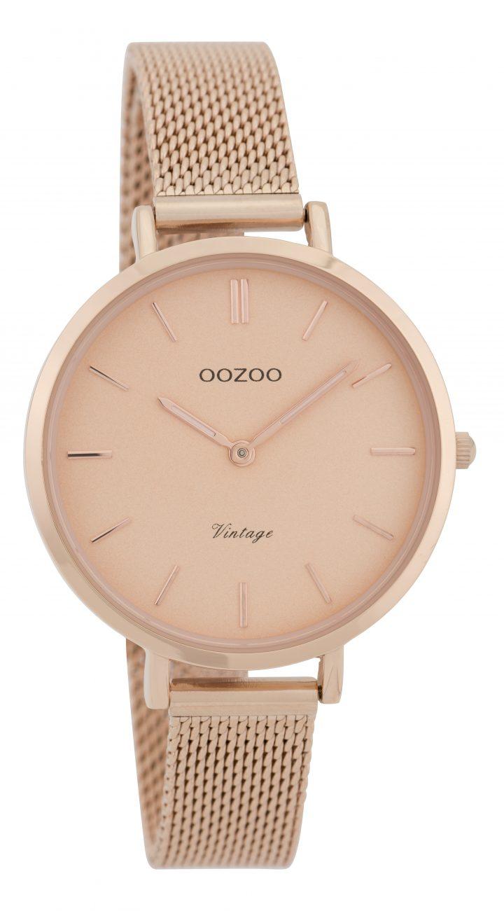 oozoo c9823