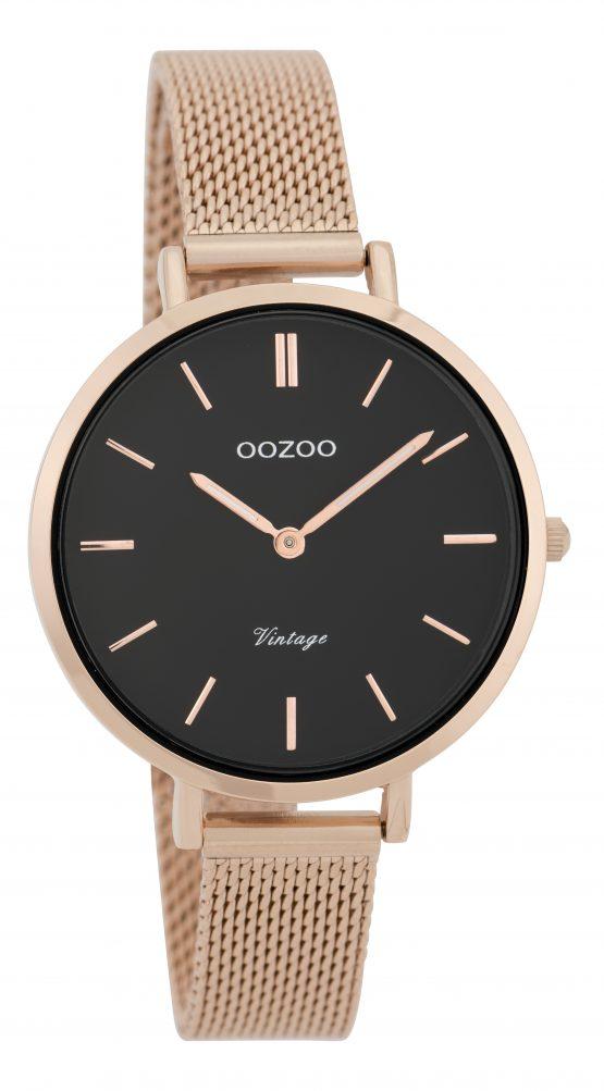 oozoo c9824