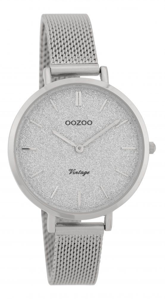 oozoo c9825