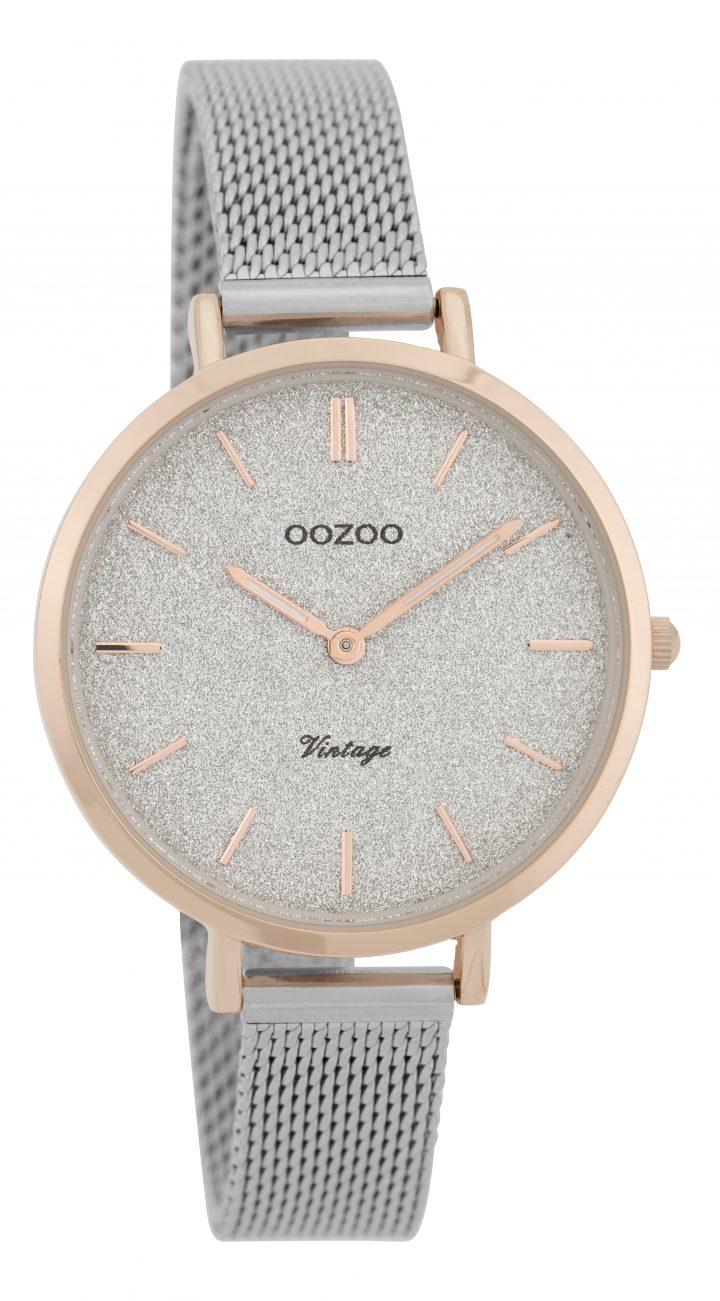 oozoo c9826