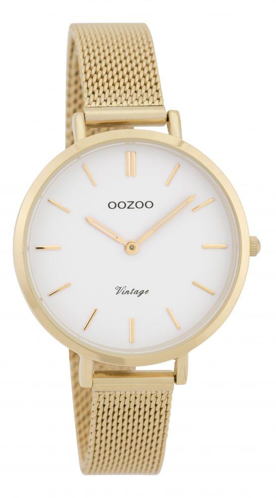 oozoo c9827