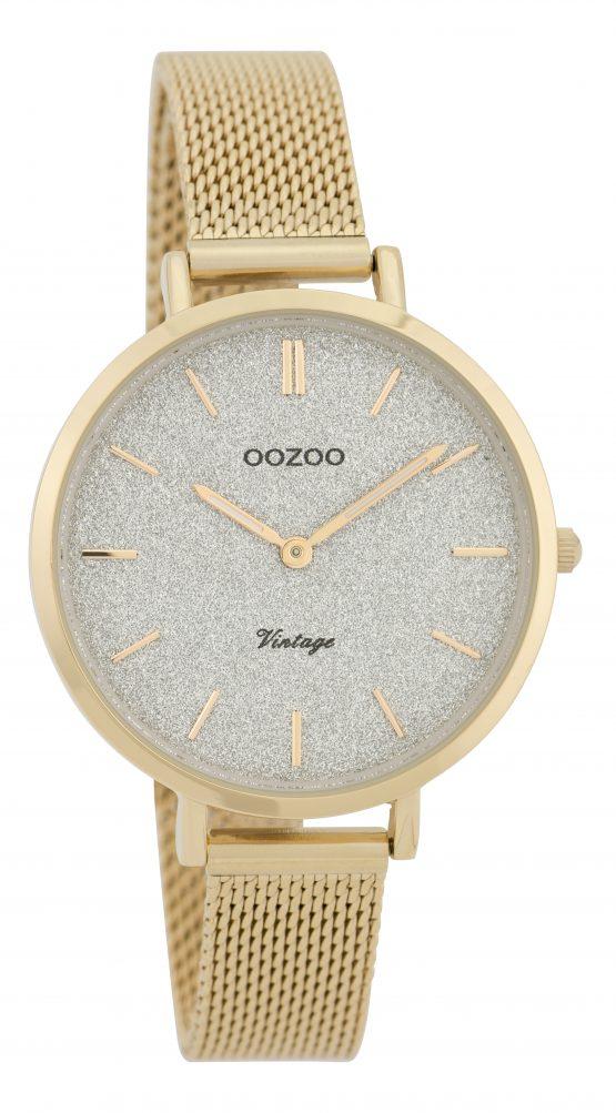 oozoo c9828
