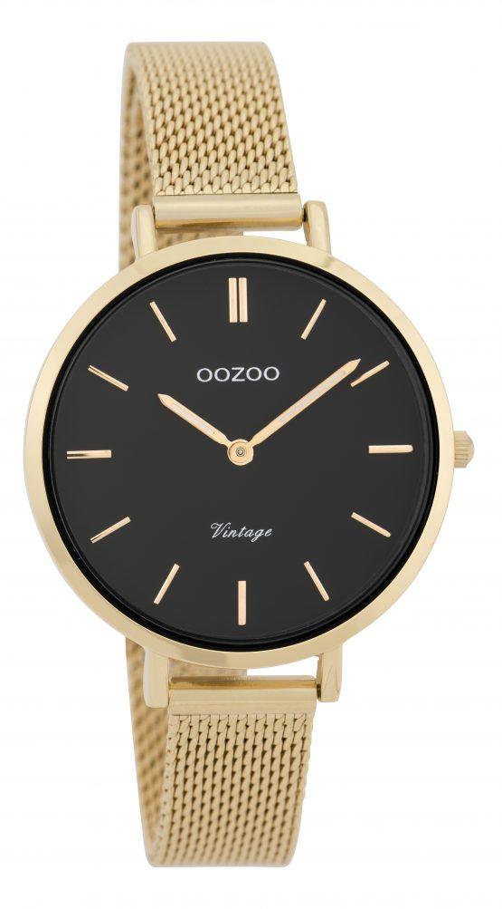 oozoo c9829