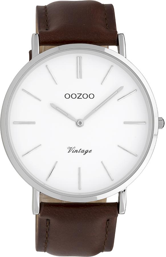OOZOO C9830