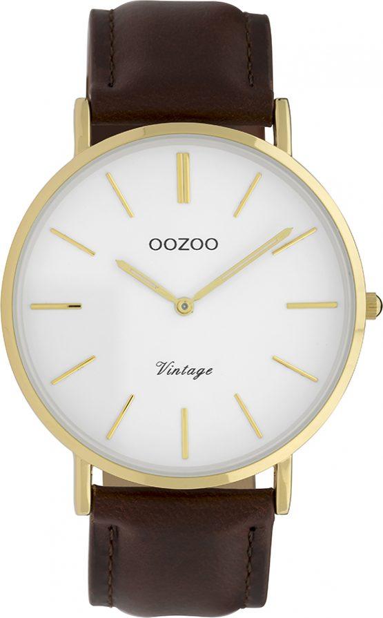 oozoo C9831