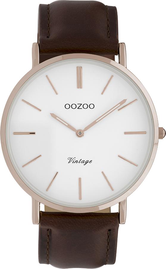 oozoo c9832
