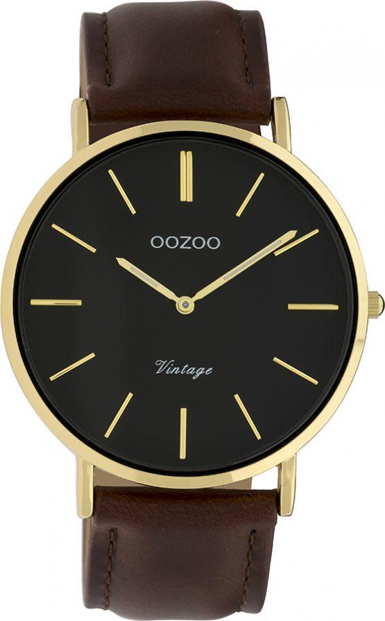oozoo c9833