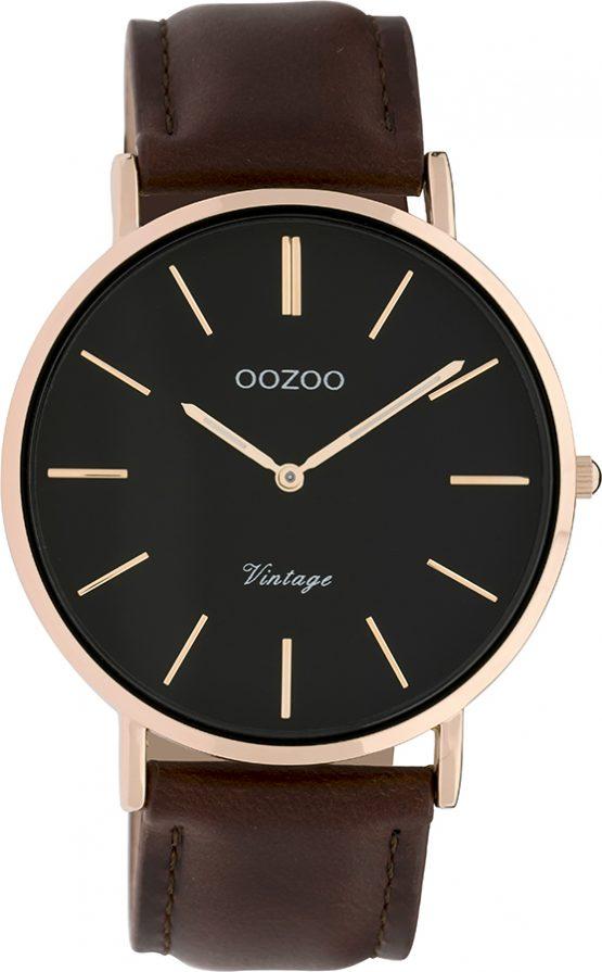 oozoo c9834