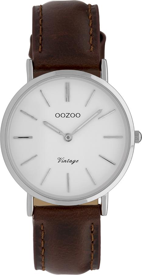 oozoo c9835
