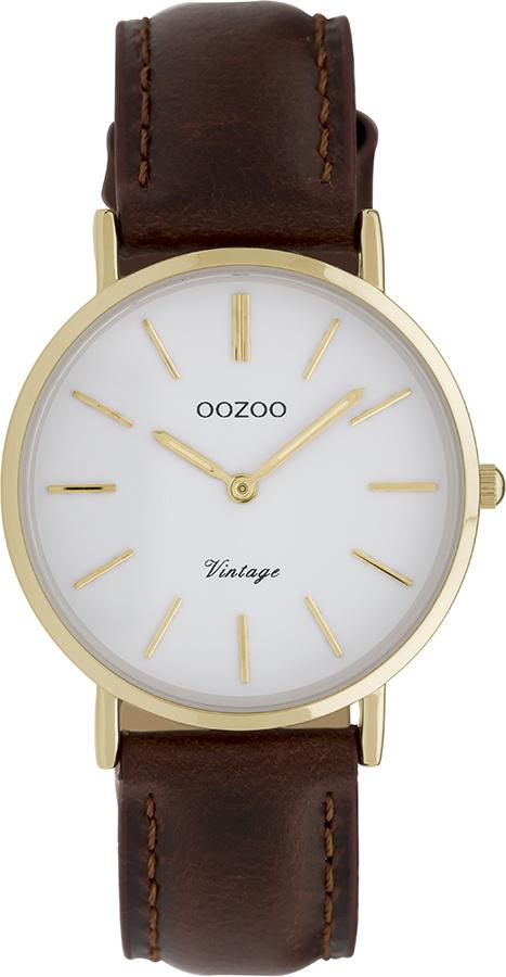oozoo c9836