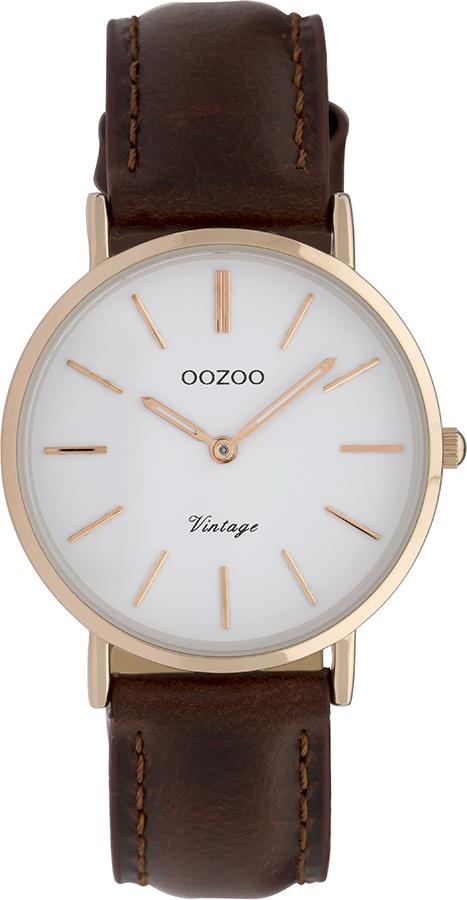 oozoo c9837