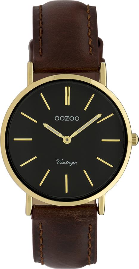 oozoo c9838