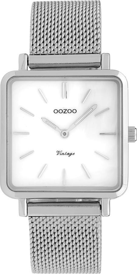 oozoo c9840