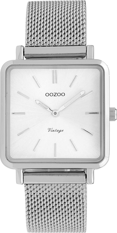 oozoo c9841