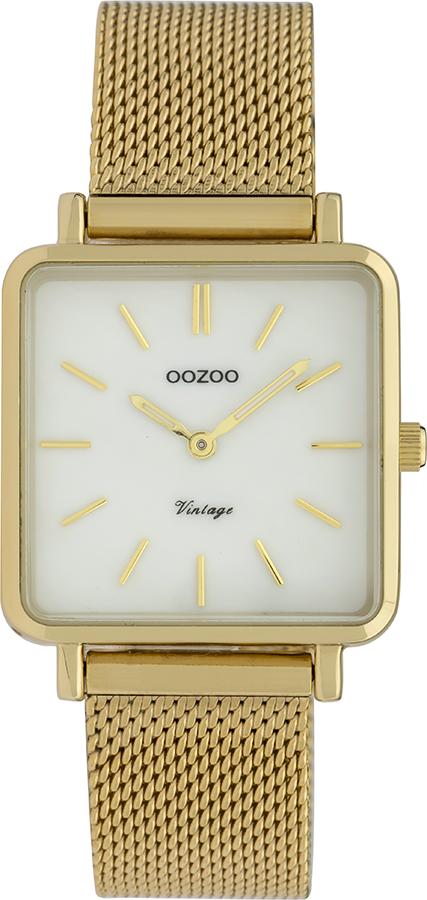 oozoo c9843