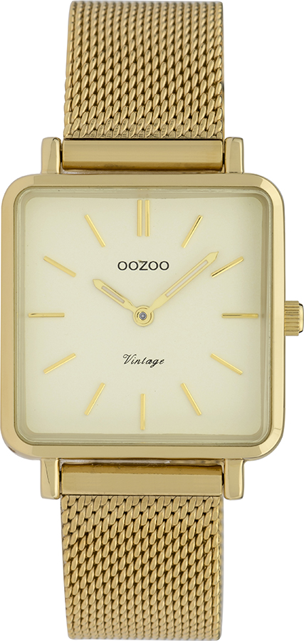 oozoo c9844