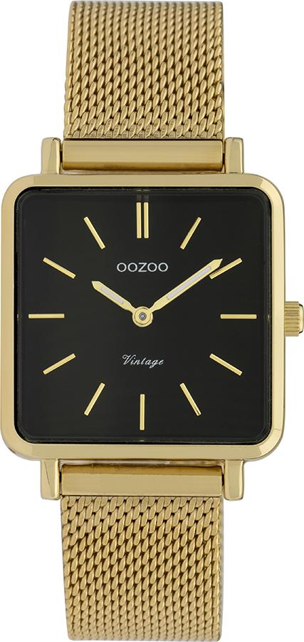 oozoo c9845
