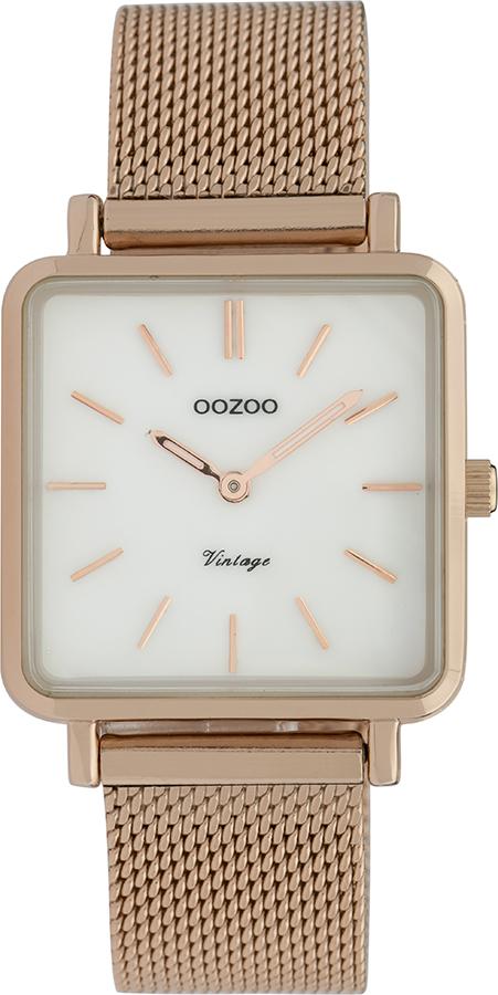 oozoo c9846