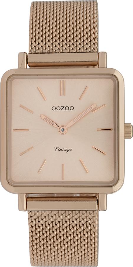 oozoo c9847