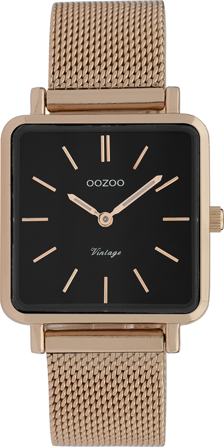 oozoo c9848