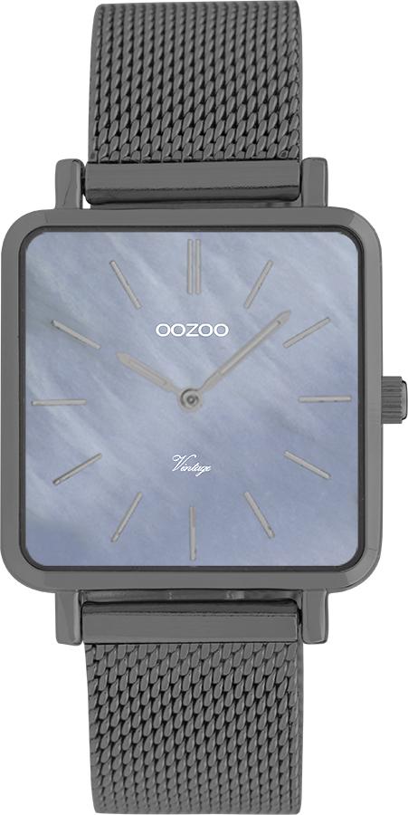 oozoo c9849