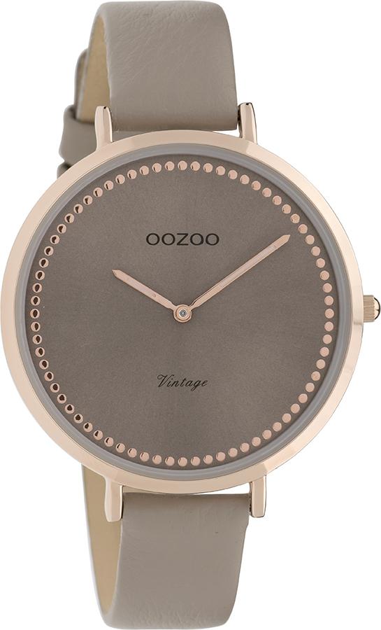 oozoo c9850