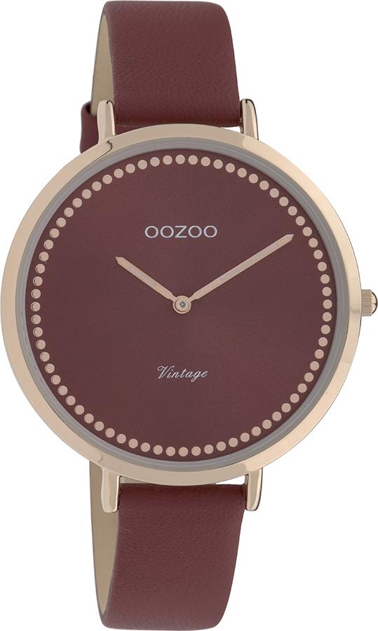 oozoo c9851