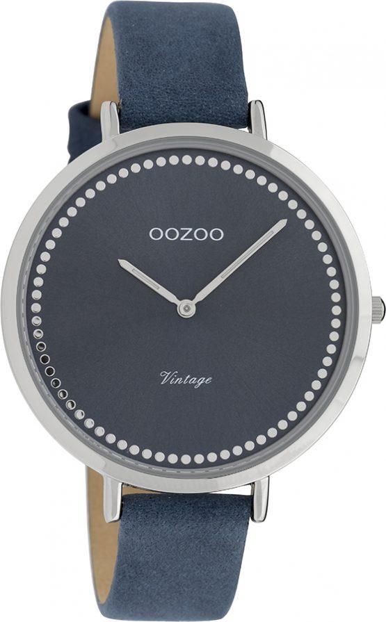 oozoo c9852