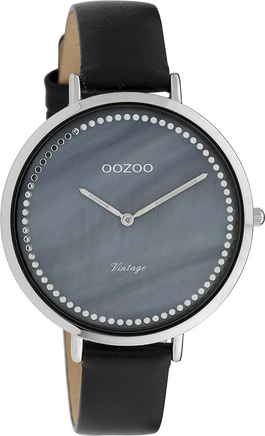 oozoo c9853