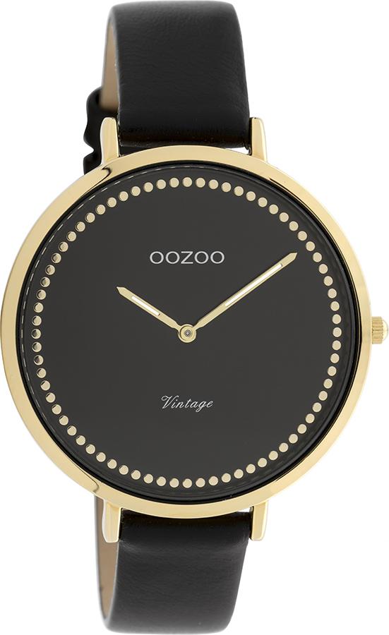 oozoo c9854