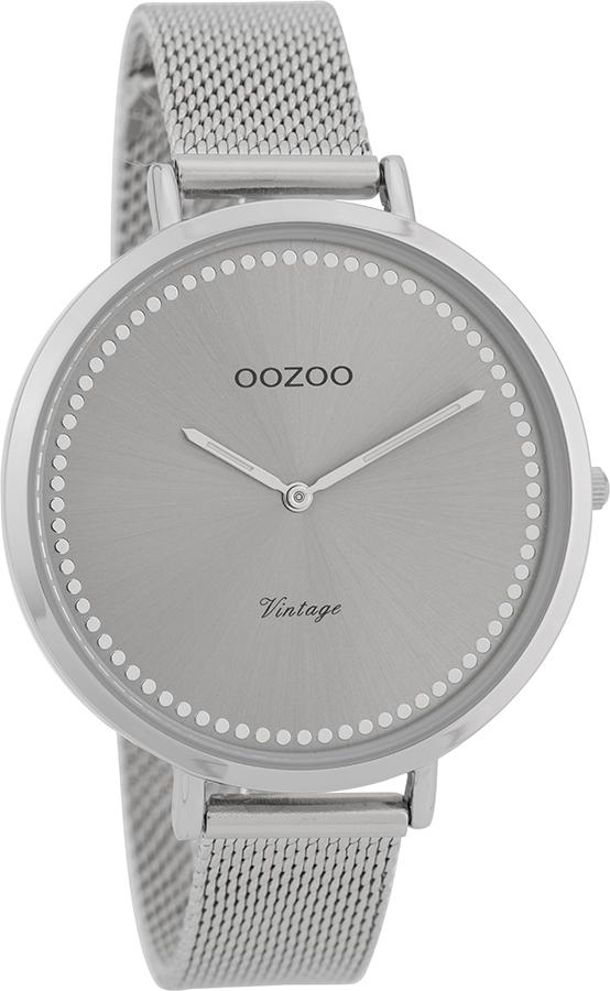 oozoo c9855