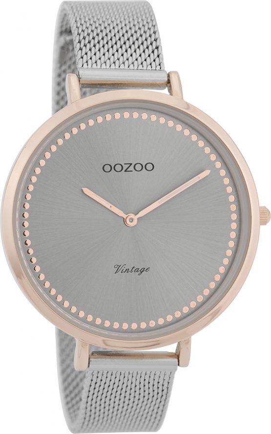 oozoo c9856